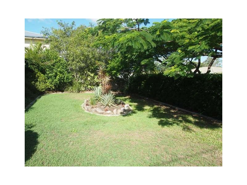 13 Bass Street, Tin Can Bay QLD 4580