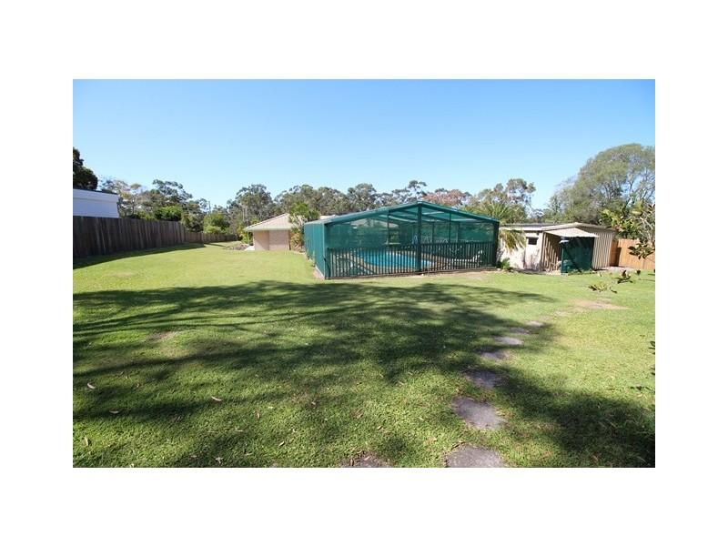 20 Investigator Avenue, Cooloola Cove QLD 4580