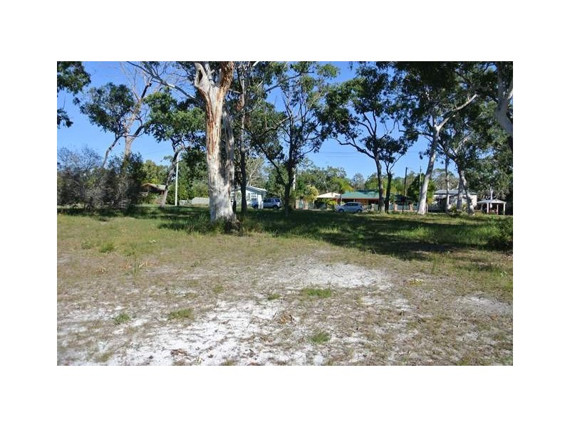 10 Challenger Court, Cooloola Cove QLD 4580