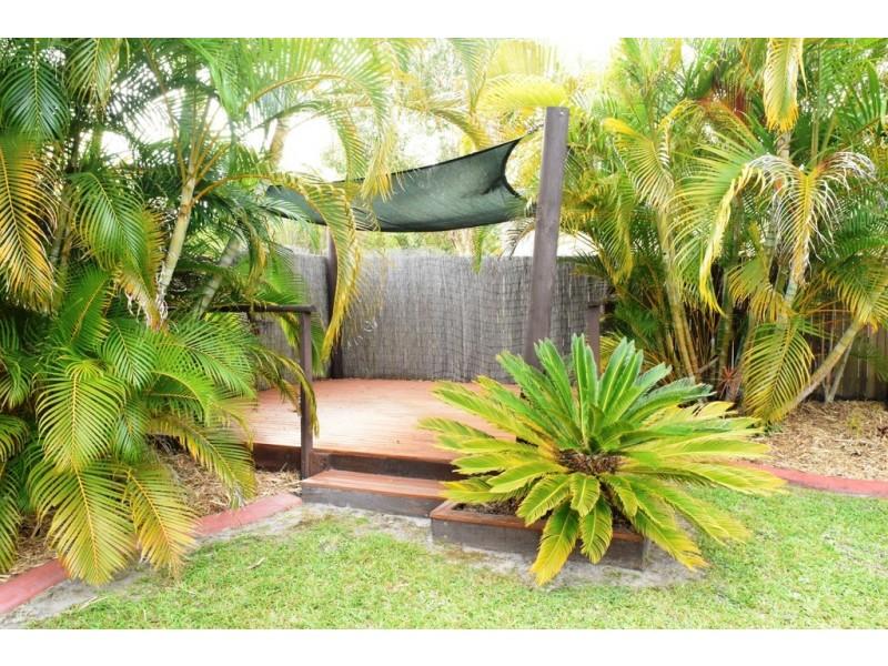 3 Vanguard Ct, Cooloola Cove QLD 4580