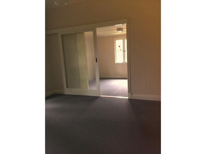 3/94 Mowbray Terrace, East Brisbane QLD 4169
