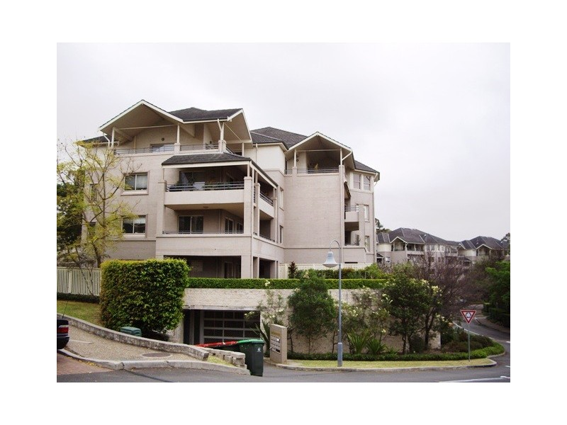 22/3 Abbotsford Cove Dr, Abbotsford NSW 2046