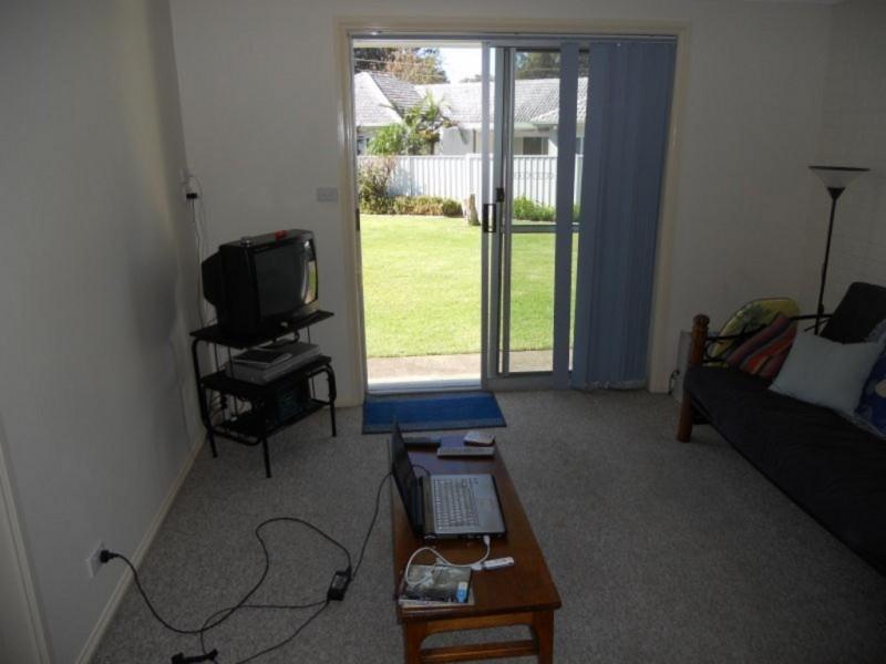9/17-19 Peter Cresce, Batehaven NSW 2536