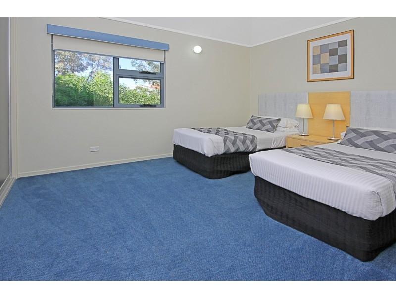 205/202-208 Beach Road, Batehaven NSW 2536