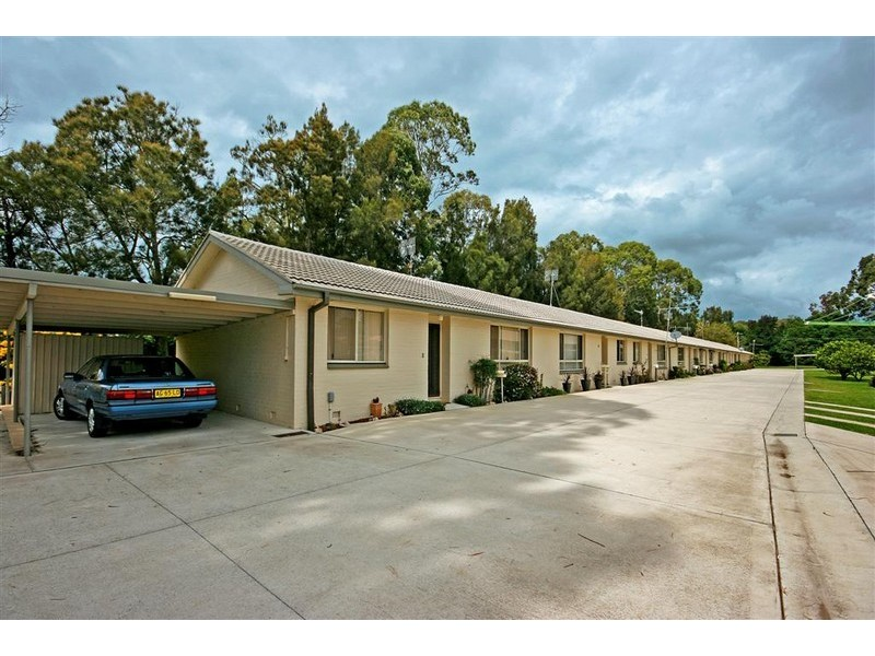 13/21 Peter Crescent, Batehaven NSW 2536