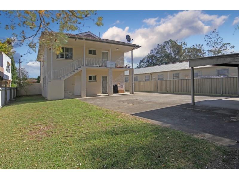 22 Dolphin Avenue, Batemans Bay NSW 2536