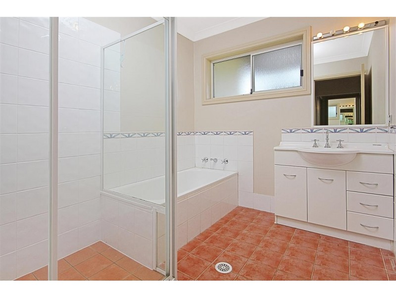 1B Ocean Road, Batehaven NSW 2536