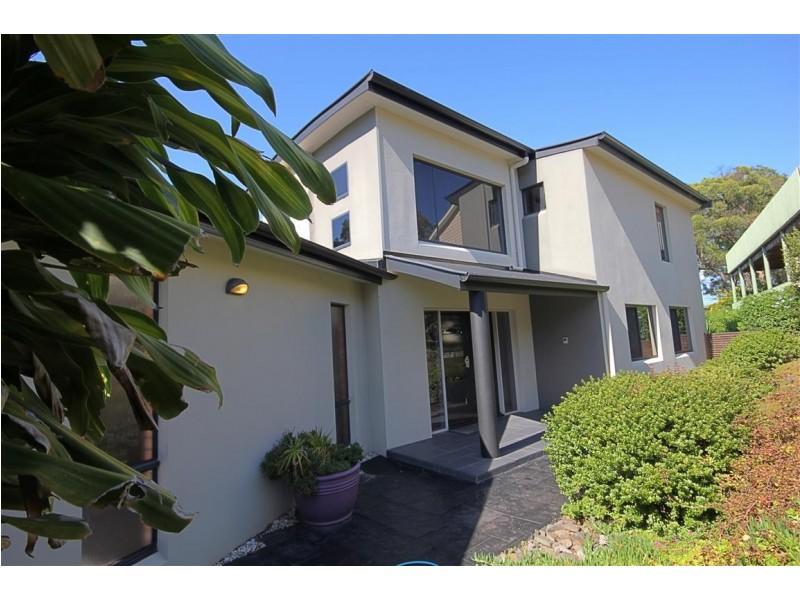 23 Penthouse Place, Batemans Bay NSW 2536