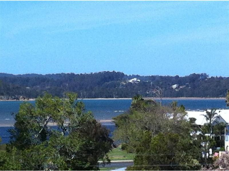 5 Pacific Street, Batemans Bay NSW 2536