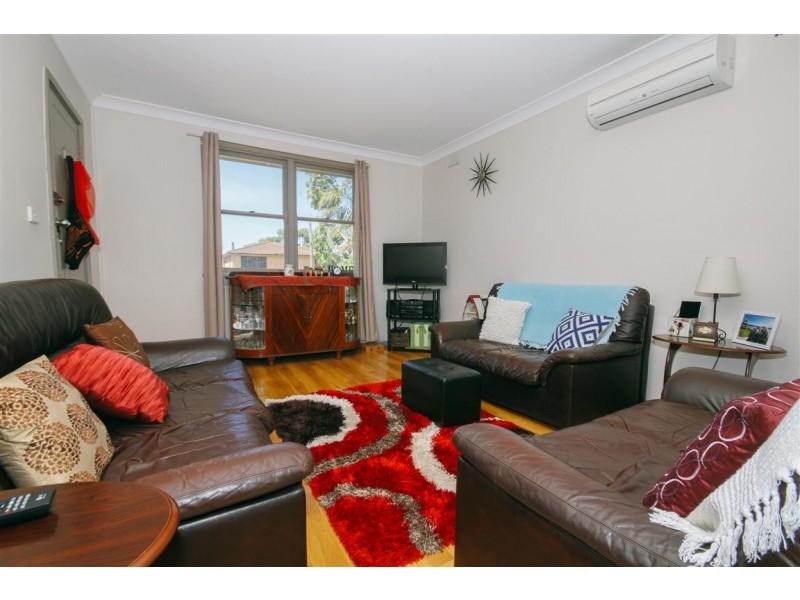 32 Bavarde Avenue, Batemans Bay NSW 2536