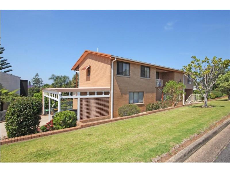 1 View Street, Batehaven NSW 2536