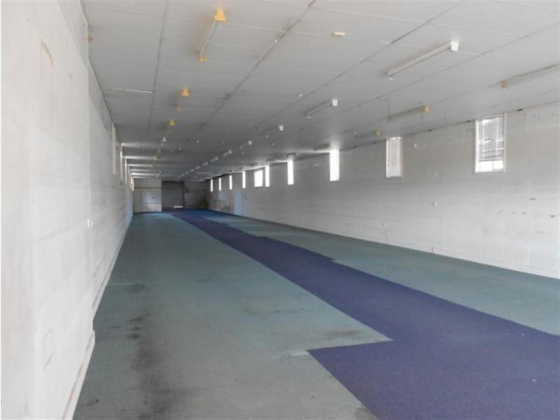 2/5 Clyde Street, Batemans Bay NSW 2536