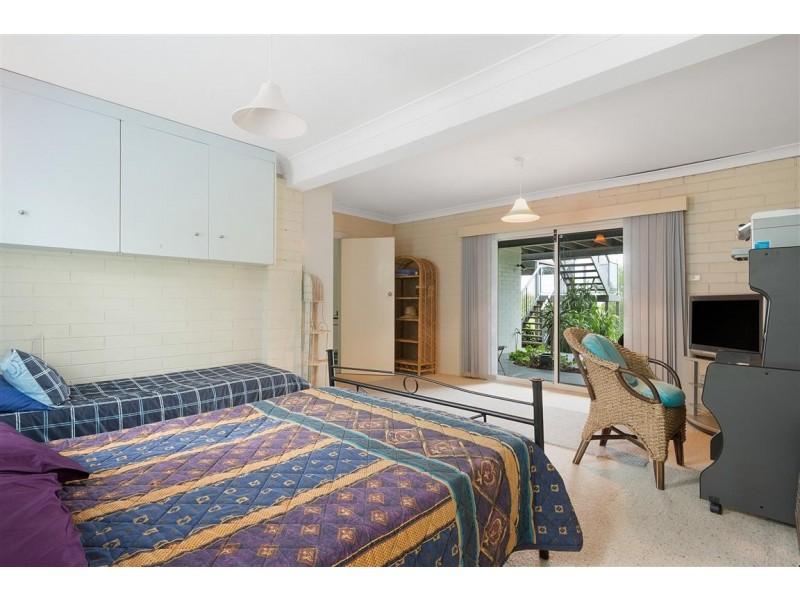 36 Grantham Road, Batehaven NSW 2536
