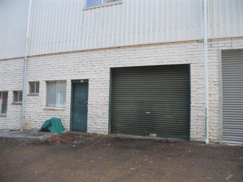4E/37 Gregory Street, Batemans Bay NSW 2536