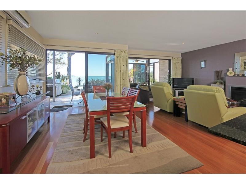 119a Beach Road, Batehaven NSW 2536
