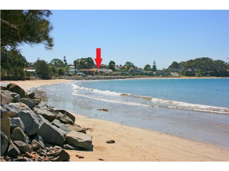 2/374 Beach Road, Batehaven NSW 2536