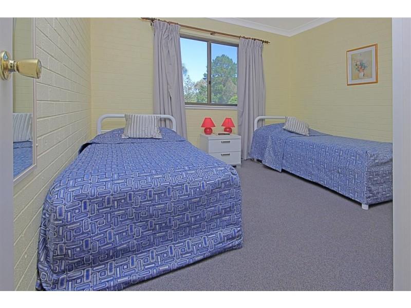 11/384-388 Beach Road, Batehaven NSW 2536