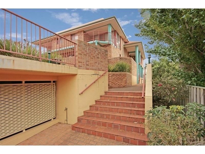 8/212 Beach Road, Batehaven NSW 2536