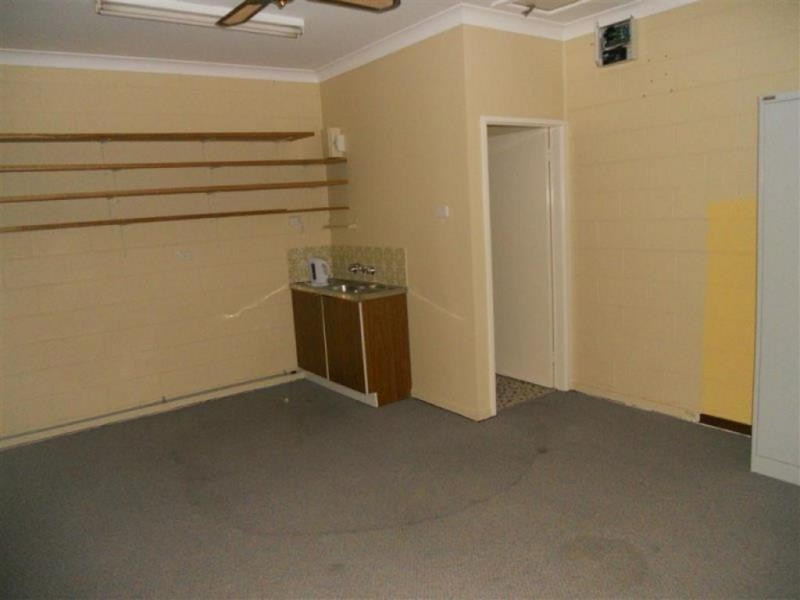 12/9 Orient Street, Batemans Bay NSW 2536