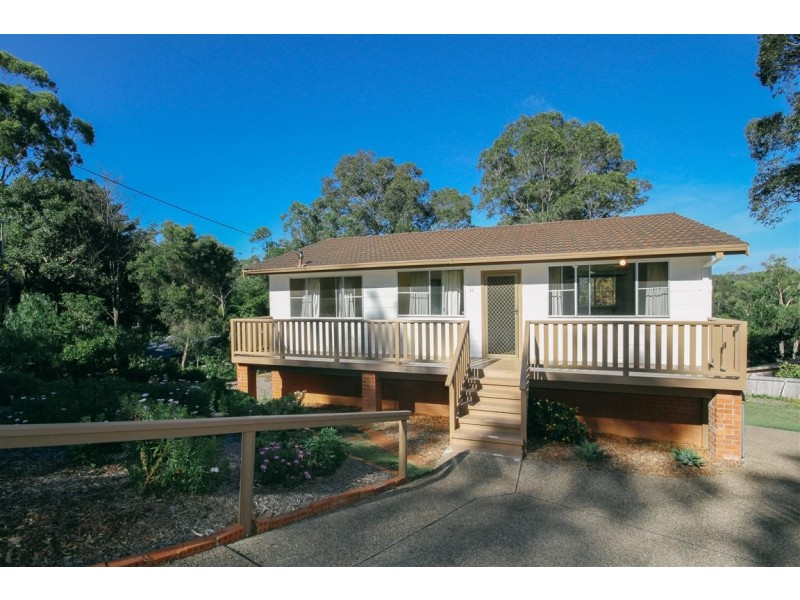 16 Dominic Drive, Batehaven NSW 2536