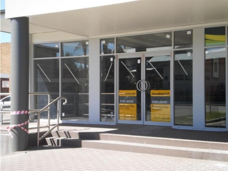 Shop 13/4 Perry Street, Batemans Bay NSW 2536