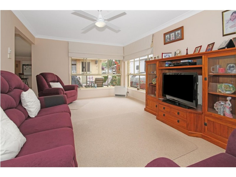 3 Ascension Way, Batehaven NSW 2536