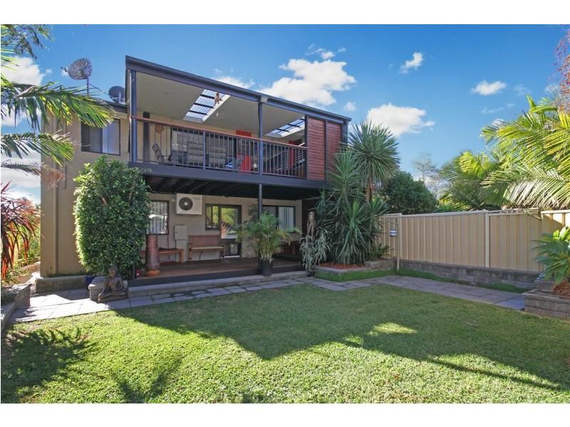 2/30 Joseph Street, Batehaven NSW 2536