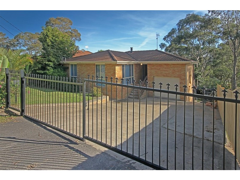 10 Dominic Drive, Batehaven NSW 2536