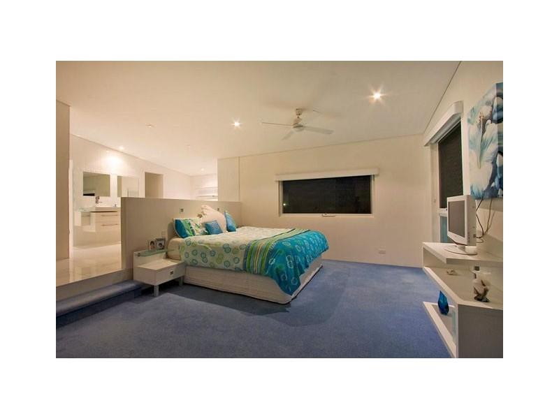 20 Hyndes Lane, Casuarina NSW 2487