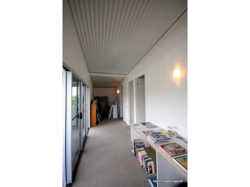 6 Aeolus Place, Casuarina NSW 2487