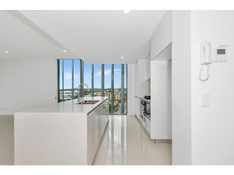 503/9-11 Enid Street, Tweed Heads NSW 2485