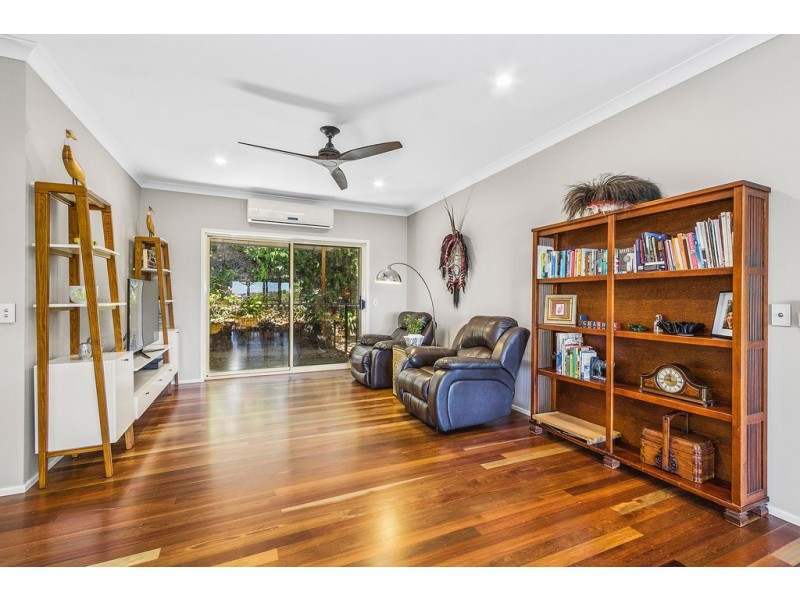 122B Broadwater Esplanade, Bilambil Heights NSW 2486