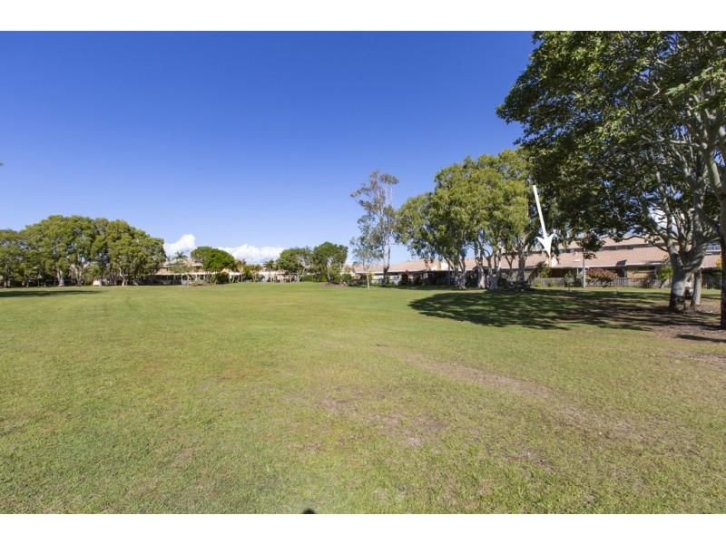 2/2 Botany Crescent, Tweed Heads NSW 2485