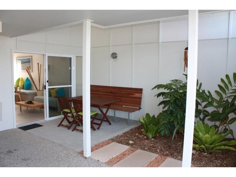 21/603-615 Casuarina Drive, Casuarina NSW 2487