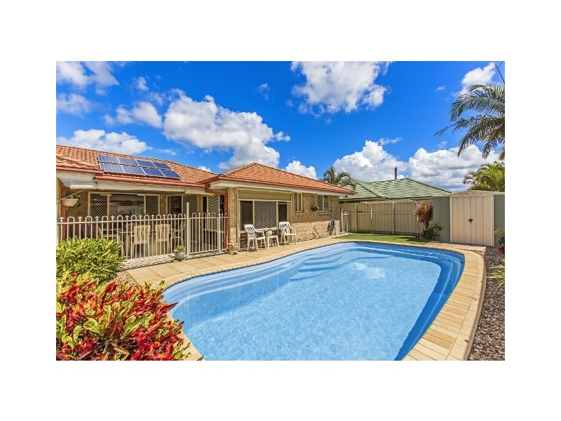 1 / 25 Flemington St, Banora Point NSW 2486
