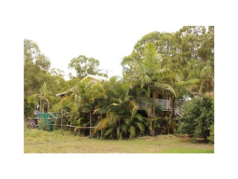 61 Phillip St, Chinderah NSW 2487