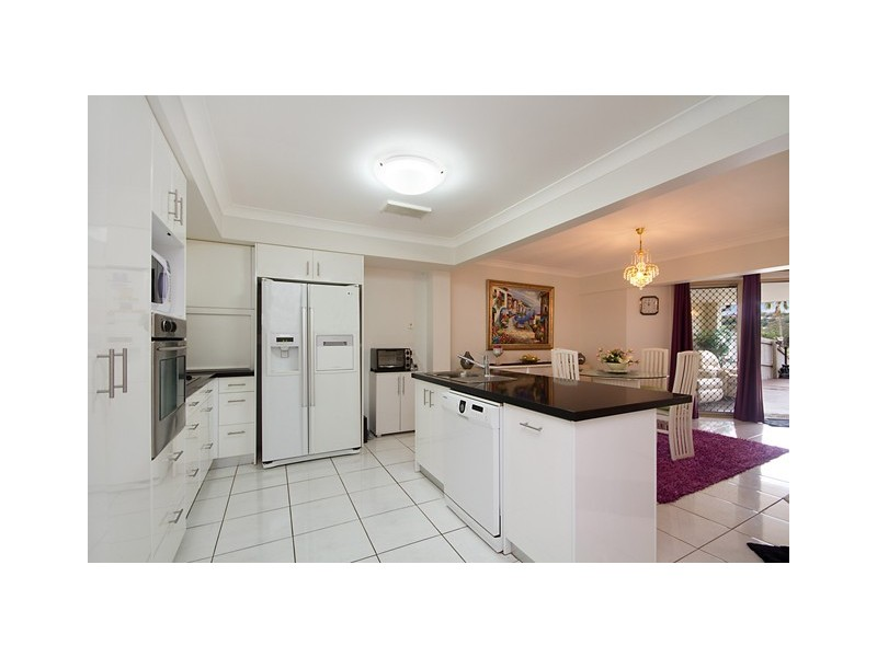 2 / 233 Darlington Drive, Banora Point NSW 2486