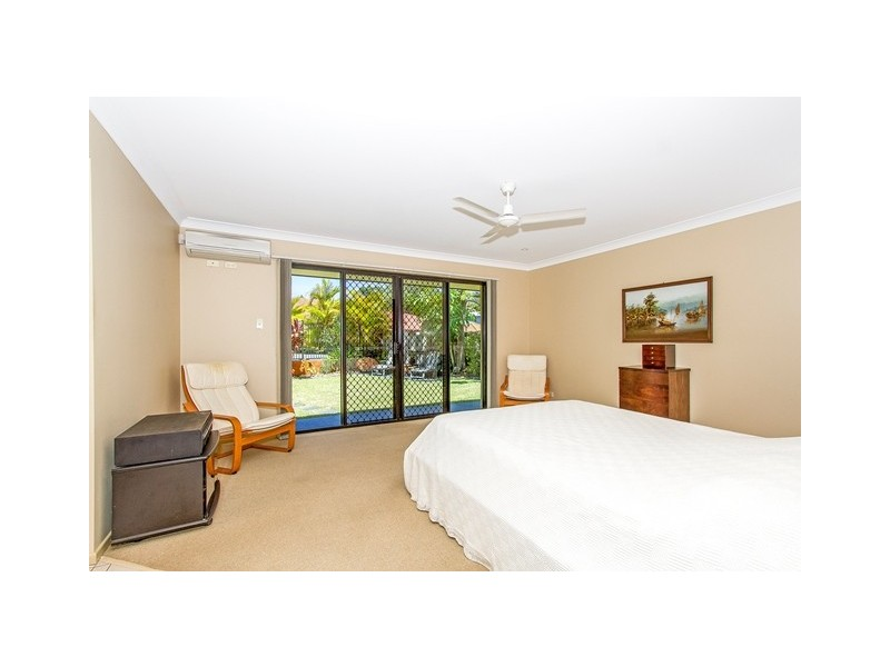 17 Grassmere Ct, Banora Point NSW 2486