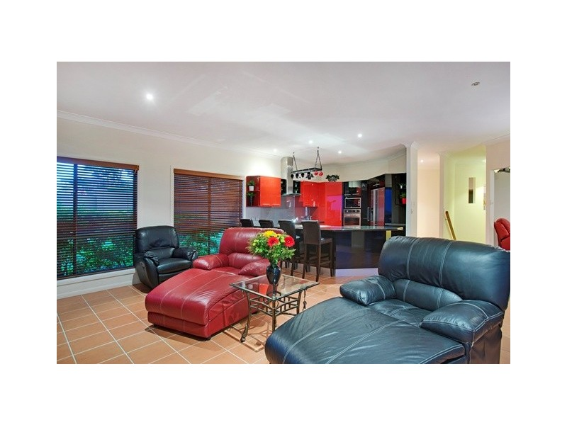 41 Lochlomond Dr, Banora Point NSW 2486