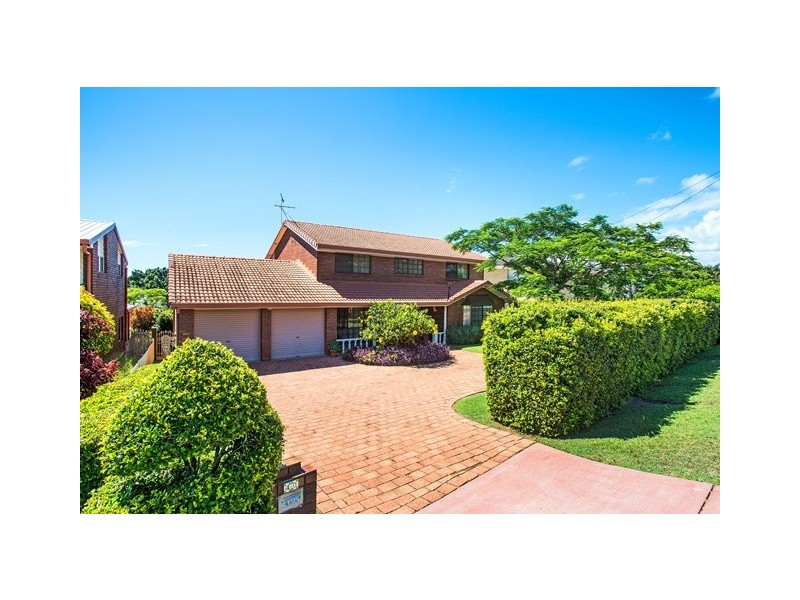 40 Terranora Rd, Banora Point NSW 2486