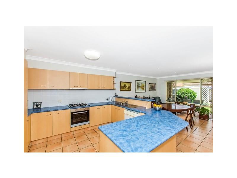 2 / 25 Flemington St, Banora Point NSW 2486