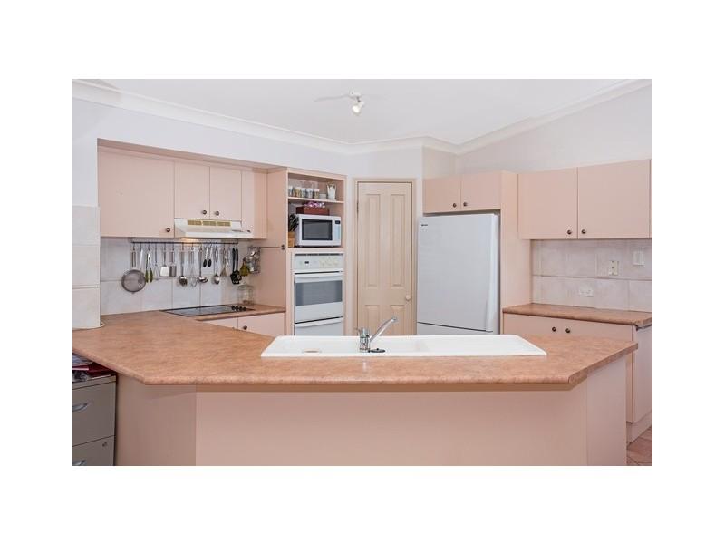 4 Stonehaven Way, Banora Point NSW 2486