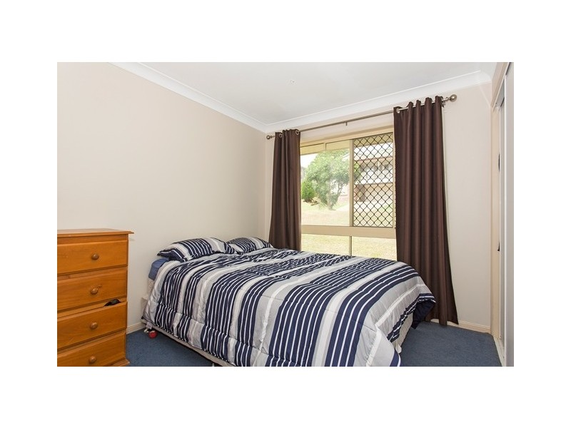 23 Honeymyrtle Dr, Banora Point NSW 2486