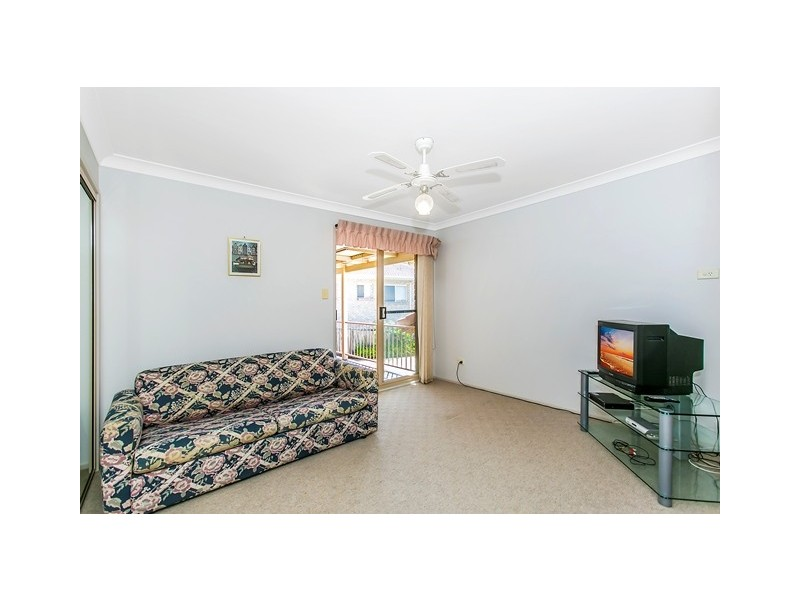 1 / 1 Sequoia Ct, Banora Point NSW 2486