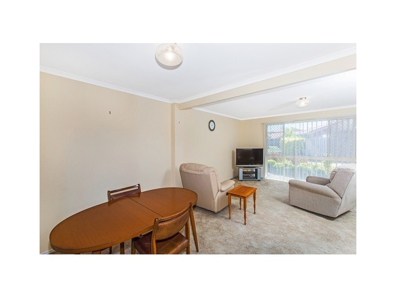 36 / 98 Keith Compton Drive, Tweed Heads NSW 2485