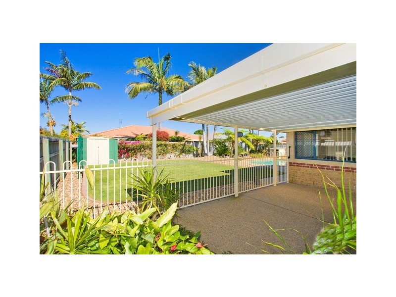 3 Ashlar Place, Banora Point NSW 2486