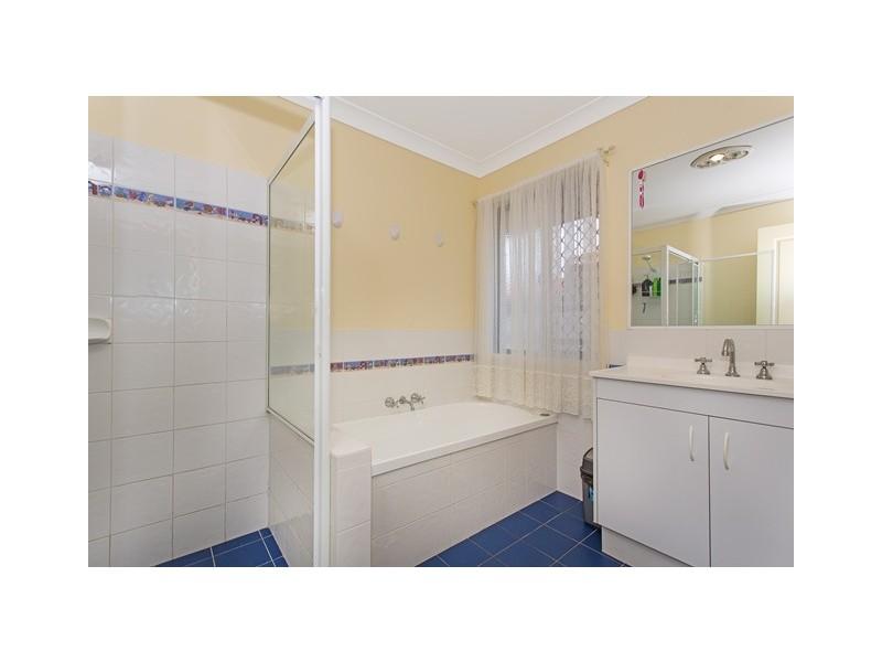 3 Ashlar Place, Banora Point NSW 2486