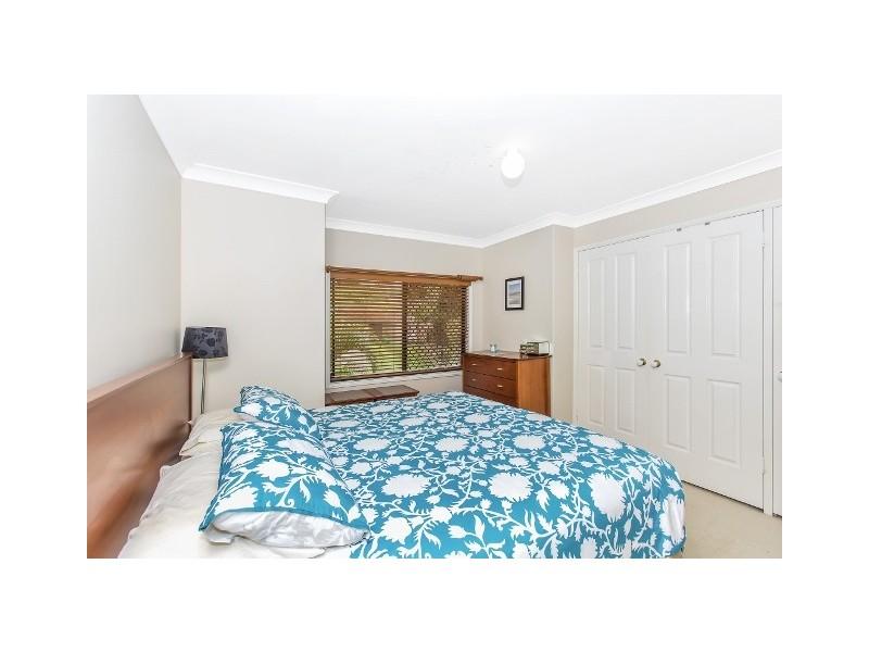 13 Stonehaven Way, Banora Point NSW 2486