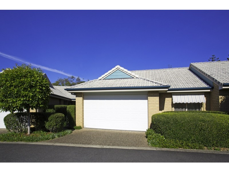 108 Figtree Gate, Harbour Drive, Anchorage Island, Tweed Heads NSW 2485
