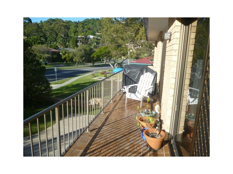 5/20 Mugga Way, Tweed Heads NSW 2485
